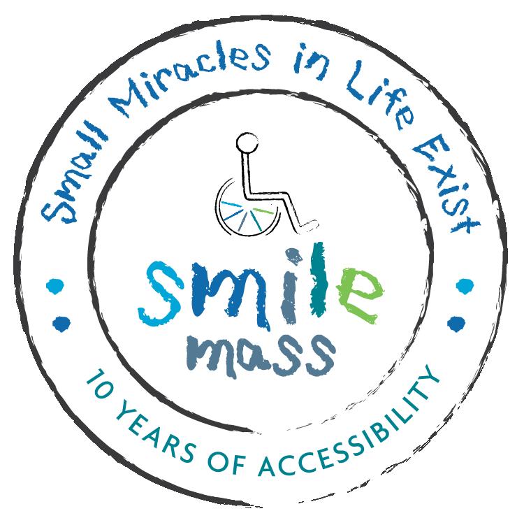 SMILE Mass